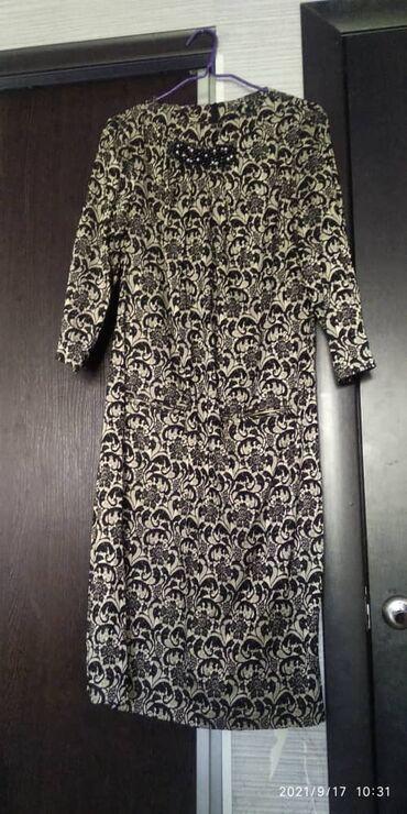 купи продай in Кыргызстан | MERCEDES-BENZ: 1.Одевала один раз новые купила за 5000с размер 48. 3.подойдет на