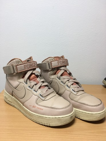 Nike air force 1  - Novi Sad