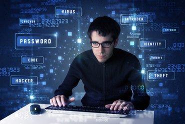 Требуются амбициозный программист в в Бишкек