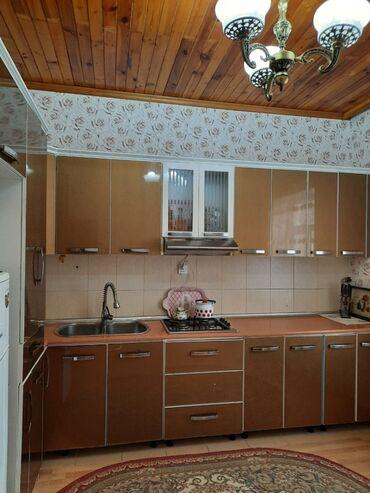 sallanan kürsü - Azərbaycan: Satılır Ev 170 kv. m, 6 otaqlı