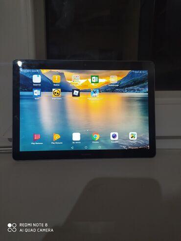WHATSAPP ПОДДЕРЖИВАЕТ Здравствуйте, продаю планшет от фирмы Huawei, на