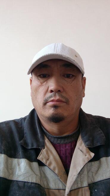 ламинат в рассрочку бишкек in Кыргызстан | SAMSUNG: Отделочник. Больше 6 лет опыта