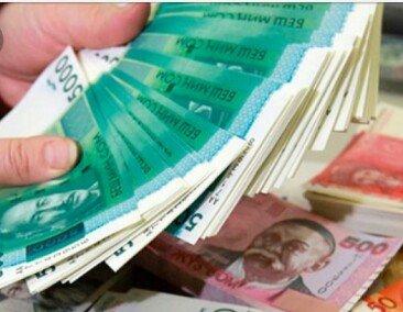 Нужны сетовики для серезный кампанию! Хороший доход ниделя 50,000 сом. в Бишкек