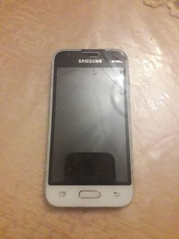 Samsung s6802 - Azərbaycan: Salam qalaksi j 1 mini 120 aznə satılır heç bir prablemi yoxdur