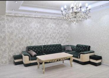Недвижимость - Кыргызстан: Аренда элитных квартир. Час. День. Ночь. Сутки