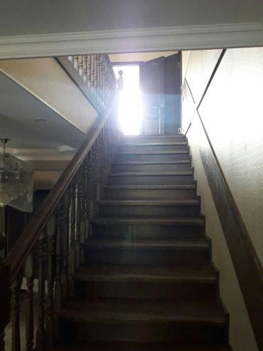 Лестницы!!!Крепкие!Удобные!Красивые! в Кок-Ой