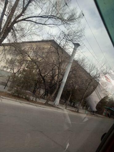 Столяр - Кыргызстан: Сдаю 2-х комнатную квартиру в 9мик