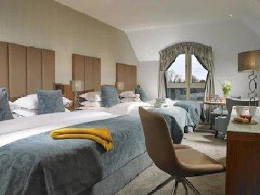 ailevi restoranlar - Azərbaycan: Hotel baku, ailevi otel gunluk en ucuz otel yalniz bizde. ailevi