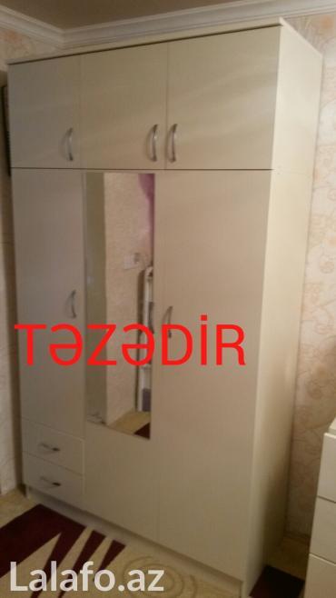 Bakı şəhərində Qiymet sondu .Pesekar ustalarin gorduyu isdi