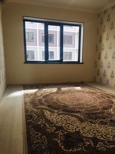 2 комнатная квартира in Кыргызстан | ПРОДАЖА КВАРТИР: 107 серия, 2 комнаты, 73 кв. м Бронированные двери, Дизайнерский ремонт, Лифт