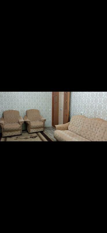 Диван и 2 кресло в очень хорошем состоянии не где не сломано не