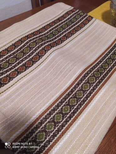Kućni dekor - Kucevo: DRAPERI 2xsirina 110 cm i visina 180 cm i zavesa sirine 320 cm i