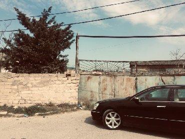 Baksol-Biləcəri yolunda Nicat Hamamın yaxınlığında, yoldan 100m içəri