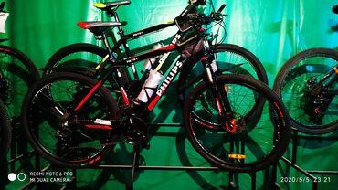 Велосипеды продаю оргиналы, новые качественные, гидравлические