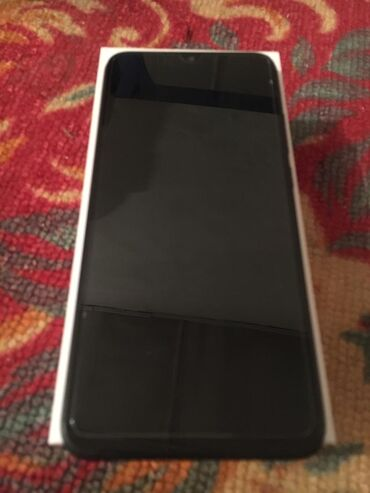 sim karta dlja iphone 5 в Кыргызстан: Продаю или меняю на айфон 6 s память 32 и больше . Редми 9 А коробка