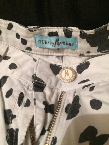 Guess prelepe pantalone - Belgrade