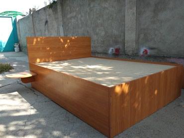 Продаю кровать размер 2*1.40 в Бишкек