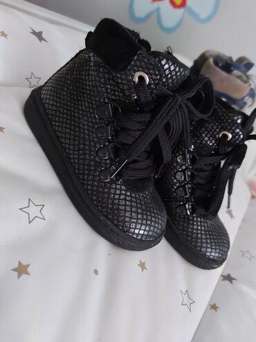 Baldino cipele br 23