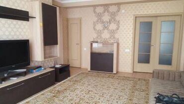 куплю 3 х комнатную квартиру в бишкеке в Кыргызстан: Сдается квартира: 3 комнаты, 95 кв. м, Бишкек