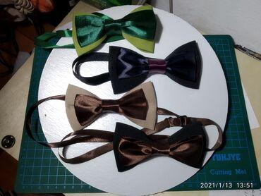 Продаются галстуки-бабочки