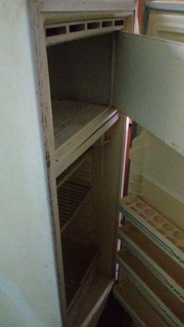 вытяжка проточная встраиваемая в Азербайджан: На запчасти Встраиваемый Голубой холодильник Cinar