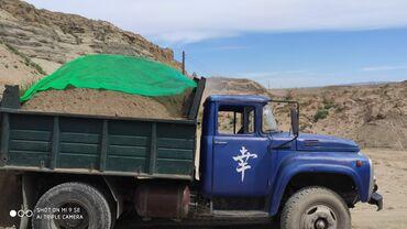 Самосвал По городу | Борт 9 т. | Переезд, Вывоз строй мусора, Вывоз бытового мусора, Доставка угля, песка, щебня, чернозема, Грузчики