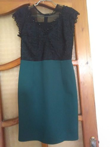 Dress Ziyafət 0101 Brand XL