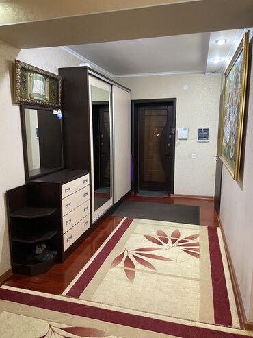 сколько стоит йоркширский терьер в Кыргызстан: Продается квартира: 3 комнаты, 131 кв. м