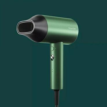 Фен для волос Xiaomi ShowSee A5Простое использованиеСовременный фен
