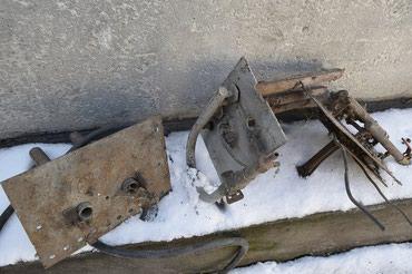 Дешево продам газовые горелки 3 штуки в Бишкек
