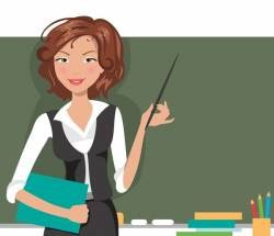 Работа - Таджикистан: Преподаватели химииВ учебный центр требуется преподаватели химии