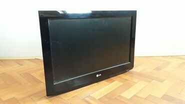 Lcd televizor - Srbija: Lg LCD TV