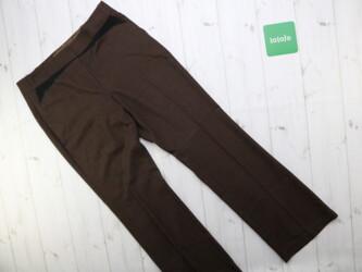 Женские брюки Next,р. XS Длина шага: 83 см Длина шага: 57 см Ширина шт