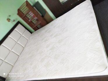 10678 объявлений: Спальный гарнитур Белоруссия !Срочно !!! В отл.состоянии Брали за