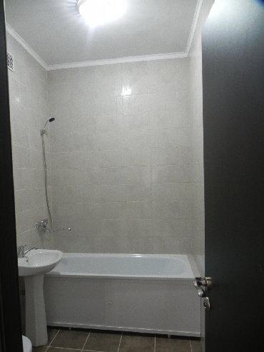 Продается квартира: 2 комнаты, 68 кв. м в Бишкек - фото 8