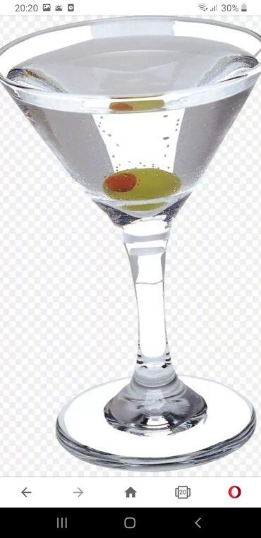 semejnoe postelnoe bele s dvumja в Кыргызстан: Продаю бокаль для мартини турция качество стекла хорошее 6 шт