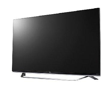 акустические системы sharp колонка сумка в Кыргызстан: Телевизор LG 49UF850V PRIME UHD IPS 4K CINEMA 3D webOSпремиум класса
