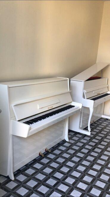 """Ən Münasib Qiymətə Pianoların Satışı   """"PİANO ŞHOP"""" Mağazamızda Hər Ma"""