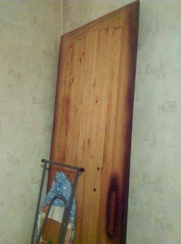 Срочно продаю деревянные панели для в Бишкек