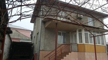 город Ош. дом 5комн.й in Бишкек