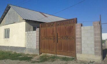 Продам - Бишкек: Продам Дом 84 кв. м, 3 комнаты