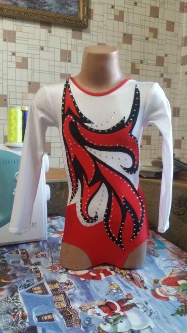 Шью на заказ купальники для спортивной гимнастики.А также для других