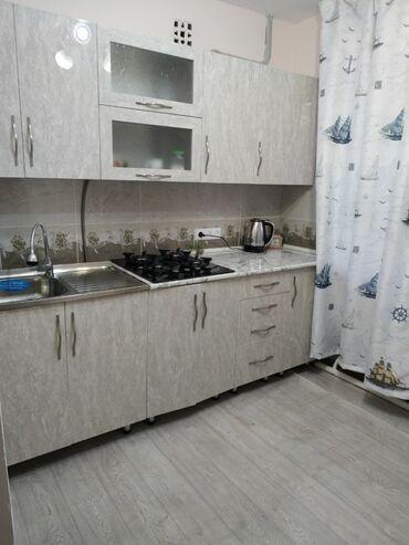разбит экран телевизора ремонт цена в Кыргызстан: Продается квартира: Политех, 2 комнаты, 40 кв. м