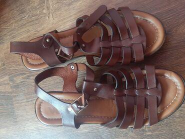 Флипчарты 14 x 36 см настенные - Кыргызстан: Турецкие туфли. Размер: 36. Длина каблуков: 8смСостояние: отличное, но
