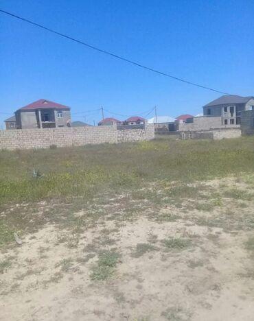 qaz balasi - Azərbaycan: Satış 5 sot Tikinti mülkiyyətçidən
