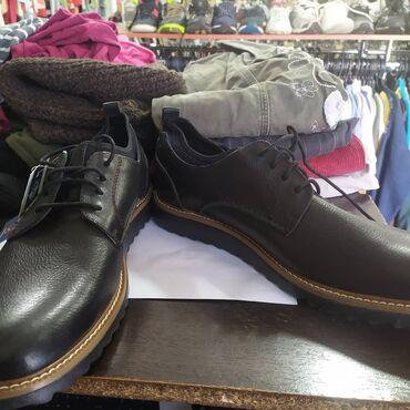 Обувь мужская фирма докерс оригинал размеры 42-43