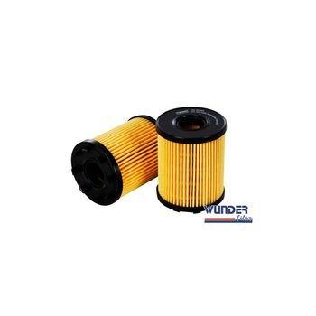 alfa-romeo-giulietta-1-75-quadrifoglio - Azərbaycan: Yağ filteri  FIAT: 500 07-, BRAVO 07-, DOBLO 05-, DOBLO Cargo 04-, GRA