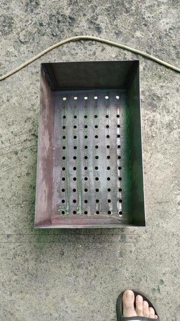 Продаю мангала от 3000,стремянки от 3700,котлы для бани от 15000 и т.д