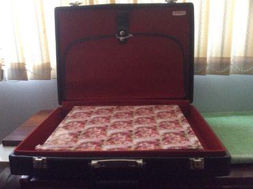 подарок девушке в Азербайджан: Отличный подарок, набор столовых приборов из нержавеющей стали 30