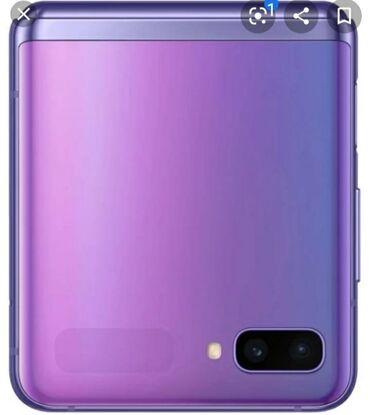 большая клетка для морской свинки в Азербайджан: Новый Samsung Z Flip 256 ГБ Черный